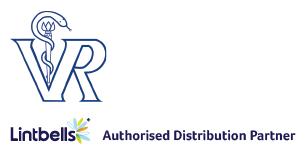 Lintbells Distribution